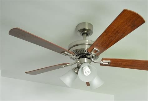 Ceiling Fan In Nursery by Lights For Late Nights Loving Here