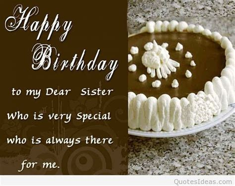Happy Birthday Quotes To A Wonderful by Wonderful Happy Birthday Quotes And Images