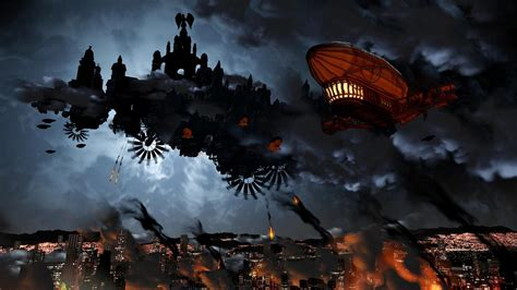 bioshock infinite wallpaper hd 1920x1080 bioshock infinite hd wallpaper wallpapersafari