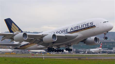singapore airlines  withdraw   mumbai      lounge
