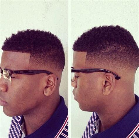 black boy haircuts 2014 fade haircuts 2014 black men www pixshark com images