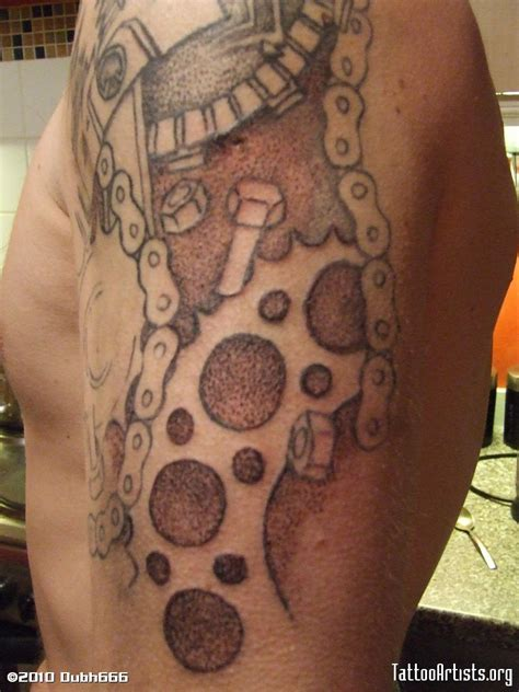 motocross tattoo cr500 motocross work in progress artists org