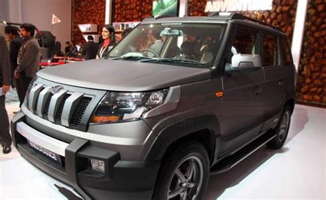 Celebrating Home Interiors by Mahindra Tuv300 Endurance Edition Features Price In India