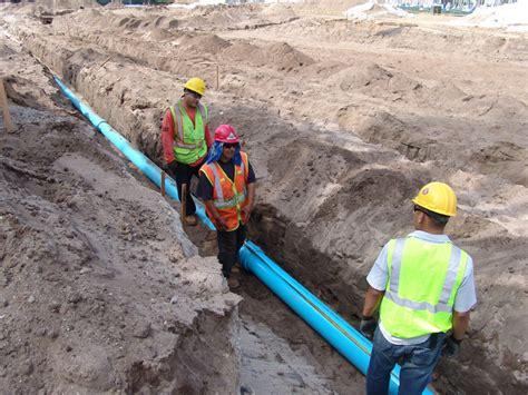 Best Line Plumbing by Bestline Plumbing Gardena California Sewer