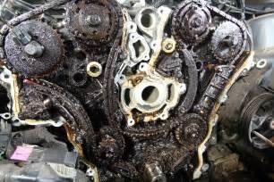 sludge 3 ricks free auto repair advice ricks free auto