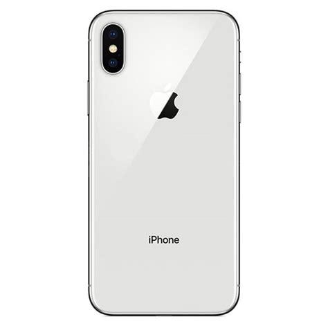 apple iphone x price in malaysia rm4299 mesramobile