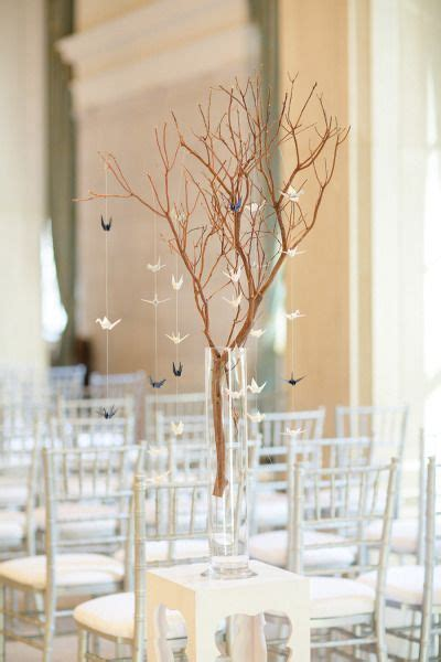 Origami Crane Pictures For Weddings - best 25 paper cranes ideas on origami cranes