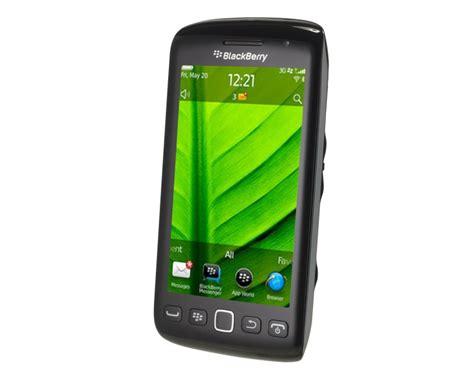 Baterai Blackberry Torch 9860 blackberry torch 9860 review expert reviews