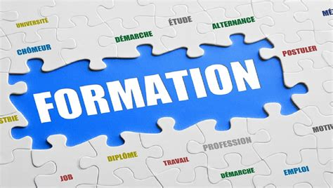 Credit Formation Des Dirigeants 2015 tunisie formation professionnelle nouvelle strat 233 gie