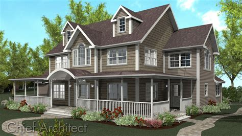House Design Software Chief Architect Home Design Software Chief Architect Home Designer