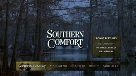 southern comfort blu ray southern comfort blu ray keith carradine