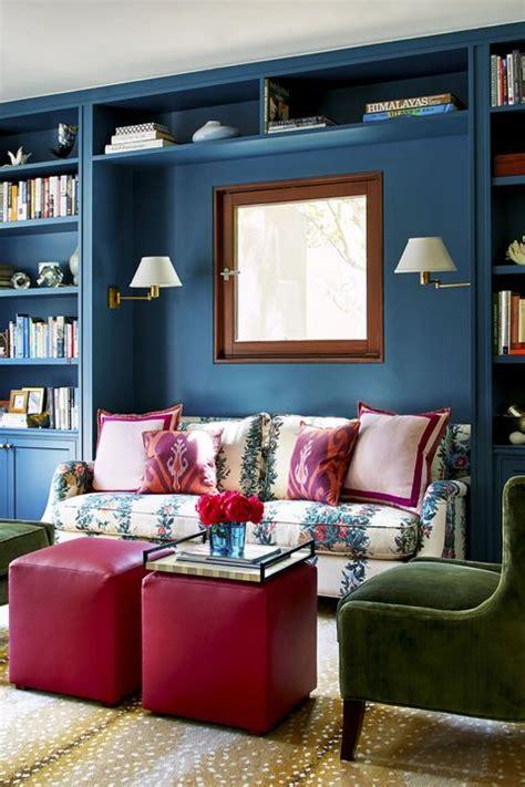 small house interior design ideas   decorate