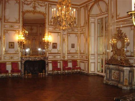 Cabinet De Chasse De Tête by La Salle A Manger Des Retour De Chasse Versailles