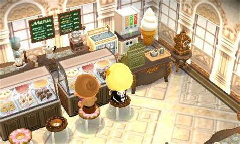 acnl room ideas acnl easter search acnl animal crossing animal crossing qr and nintendo