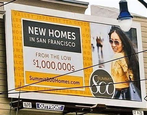 affordable housing san francisco funny pictures april 5 2016