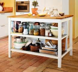 free kitchen island plans free standing kitchen island plans woodworking projects