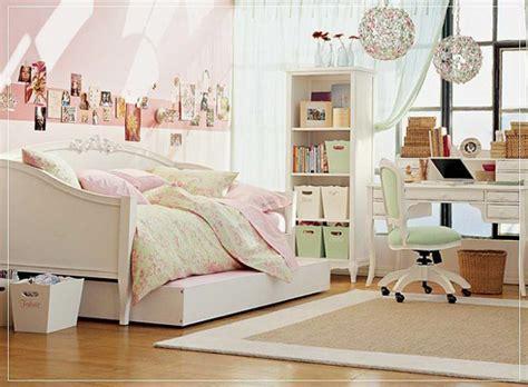 Kinderzimmer Gestalten Junge Und Mädchen Zusammen by Kinderzimmer F 252 R Kleine M 228 Dchen Frische Interieur Ideen