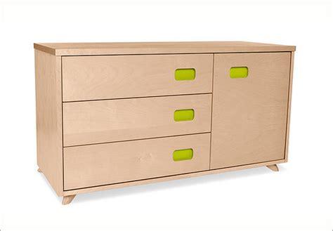 true modern furniture true modern furniture design milk