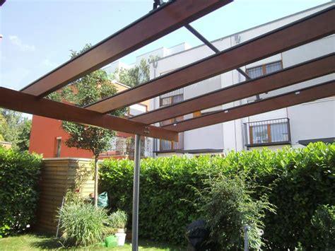 Terasse Aus Holz 1091 by Terramo Der Exklusive Design Sommergarten Steinbach