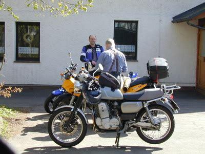 Motorradfahren Prostata by Mz 500 Silverstar Bernis Motorrad Blogs Seite 17