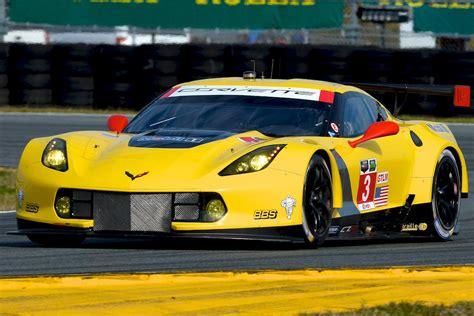 corvette jake logo the gallery for gt corvette racing jake logo