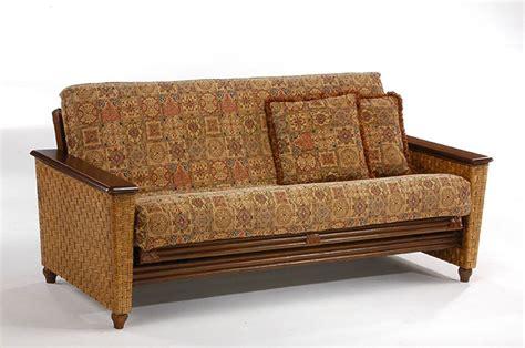 Sofa Bed Medan magnolia premium futon frames arizona wooden futon frames wood futon bed frames