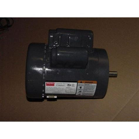 replace capacitor electric motor electric motor start capacitor ebay