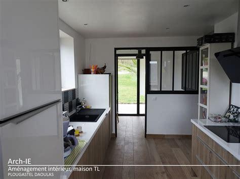 amenagement interieur plan maison amenagement interieur decoration interieur simple
