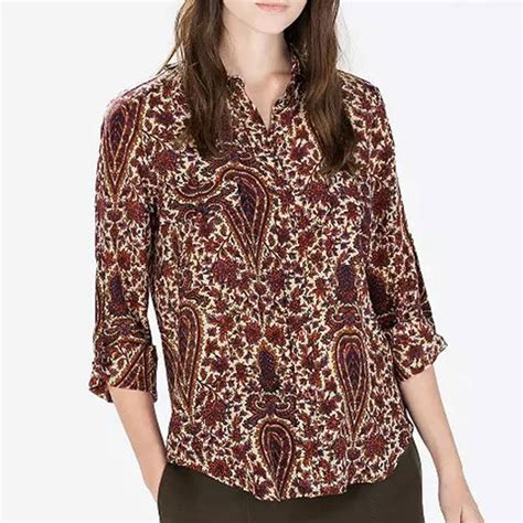 pattern blouses womens blouses pattern with excellent minimalist