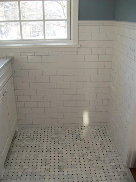remodeling experts design of wainscoting bathroom bathroom