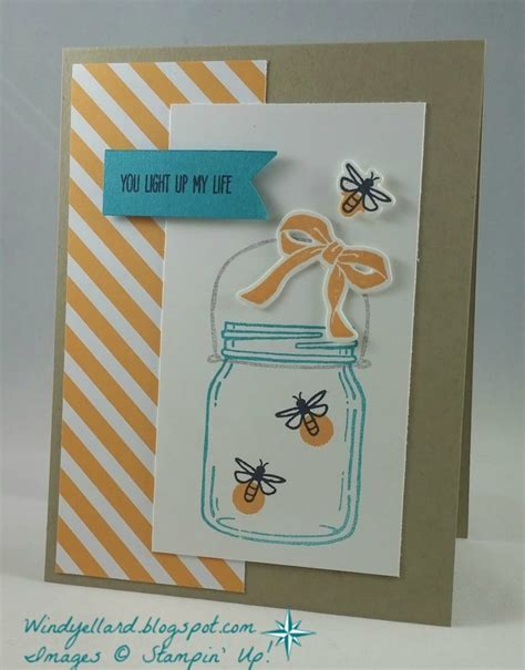 Paper Card Ideas - 22 creative cool stin up card ideas stin pretty