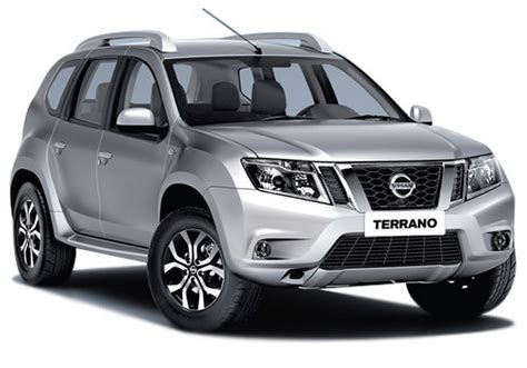 Kitchen Island Wheels by Nissan Terrano 2013 Price
