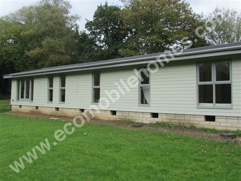 about us eco mobile homes 65x22ft mobile home in devon eco mobile homes
