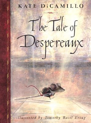 libro tale of despereaux being bruno pinasco protagonizar 225 versi 243 n doblada de filme animado quot the tale of despereaux quot cinencuentro
