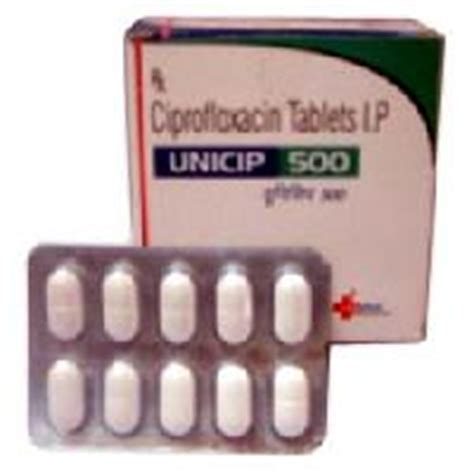 Shelf Of Ciprofloxacin by Ciprofloxacin Tablets Manufacturers Suppliers