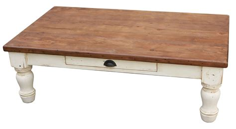 Coffee Table Height Coffee Table Height 6786