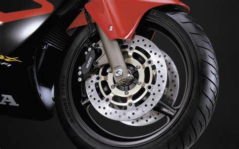 honda cbr details honda cbr 600 f sport 2001 agora moto
