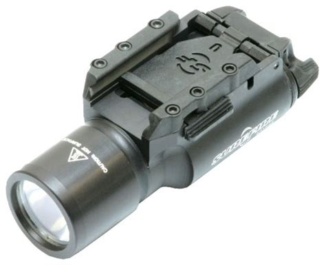 best surefire weapon light black friday surefire led handgun weapon light cyber