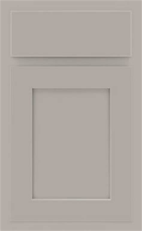 prelude series cabinets prelude series jamestown shaker style cabinet in