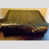 Xbox 360 Slim Hard Drive Case   450 x 295 jpeg 59kB
