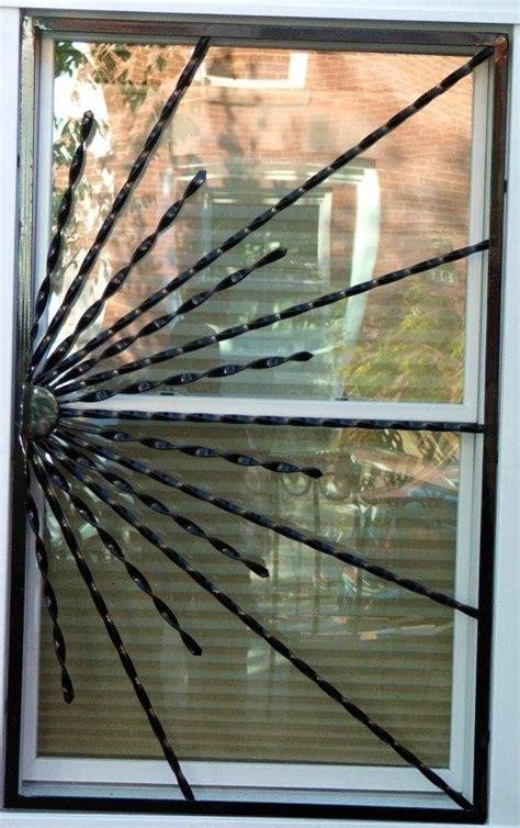 Window And Door Bars by 297 Best Windows Doors Security Bar Residential