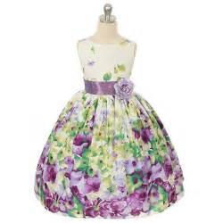 Christmas Dress Girls Size 10 » Ideas Home Design