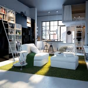 Small Studio Apartment Ideas by Big Design Ideas For Small Studio Apartments