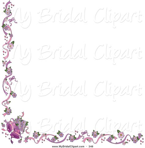 Wedding Bell Designs by Royalty Free Stock Bridal Designs Of Wedding Bells