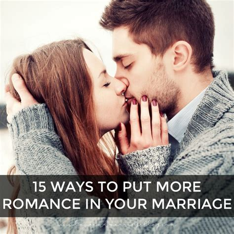 8 Tips To Spice Up Your Date by 25 Best Ideas About Spice Up Marriage On Day