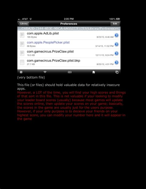 hack tutorial app hacking tutorial for apps