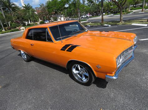 chevy malibu top speed 1965 chevrolet chevelle malibu technical specifications