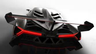 Why Is The Lamborghini Veneno So Expensive What Is The Most Expensive Lamborghini Get Net Worth