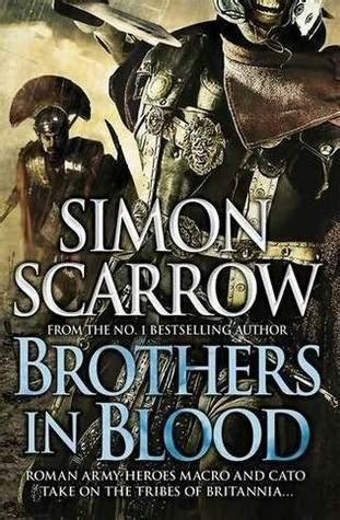 oxford playscripts blood brothers oxford university press brothers in blood by simon scarrow for winter nights a bookish blog