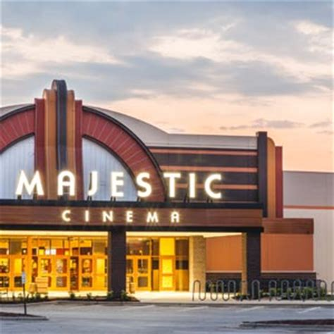 lincoln grand theater showtimes theaters find a location theatres